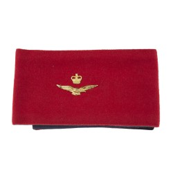 Movement Officers - Armlet - Royal Air Force - RAF